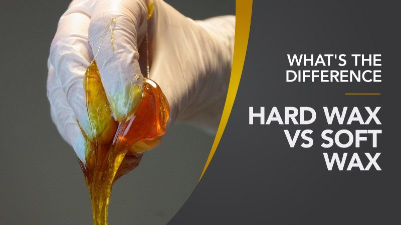 Hard-Wax-Vs-Soft-Wax-What's-The-Difference