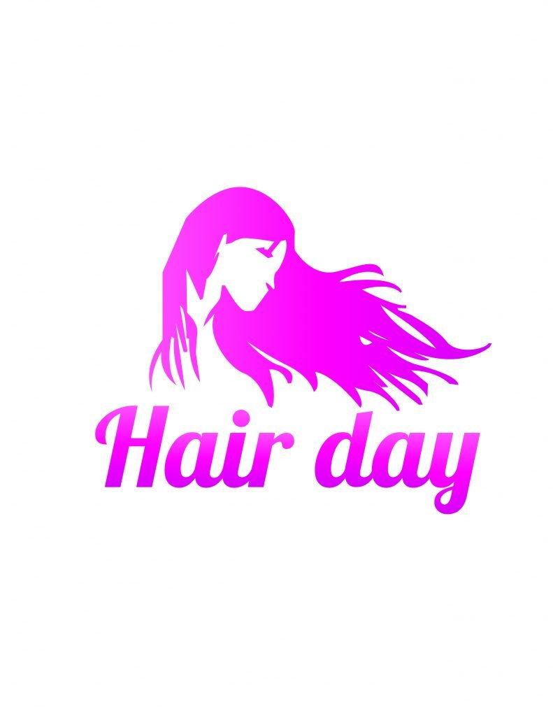 hairday02